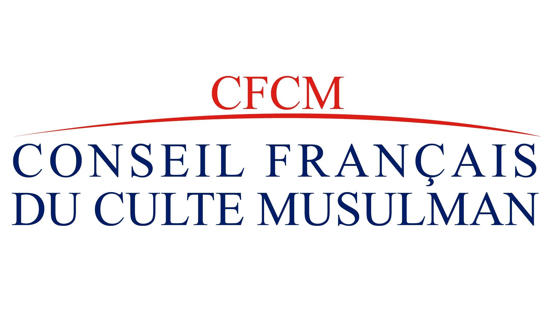 Message du CFCM aux chrétiens de France  à l'occasion de la fête de l'Annonciation