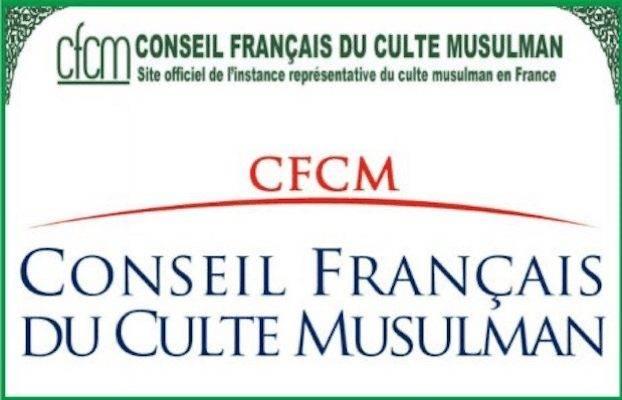 Islam en France : « Nous avons décidé d'unir nos forces »