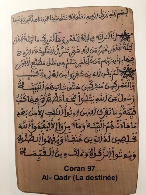 Jeûne du mois de Ramadan-Règles et finalités