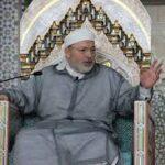 La prière de tarawih dans les maisons
