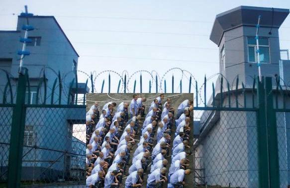 Le CFCM appelle à ouvrir une enquête internationale sur la situation des Ouïghours