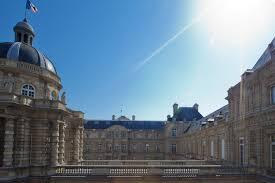 Les cultes religieux face à l'épidémie de Covid-19 en France ( par l'OPECST)