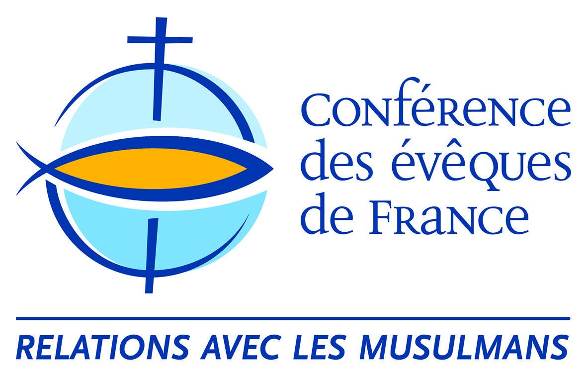Mgr Michel Dubost : Nous n'acceptons pas ! Nous ne nous habituerons pas ! Une fois encore on a mis le feu à une mosquée !